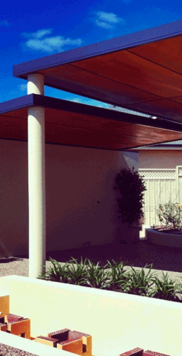 Regal-Patios-Carports